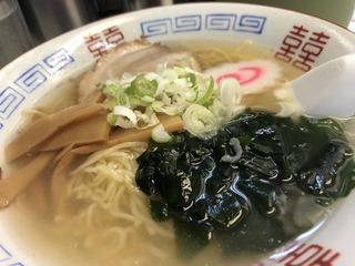 201222春日部�B.jpg