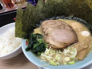 201225新長田�C.jpg