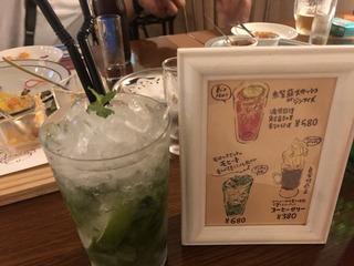 201227北九州�A.jpg