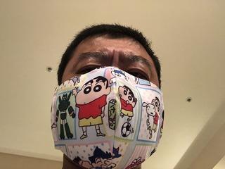201227北九州�C.jpg
