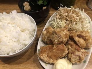 201227北九州�D.jpg