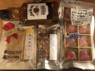 201227北九州�F.jpg