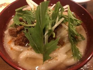 201228北九州�I.jpg