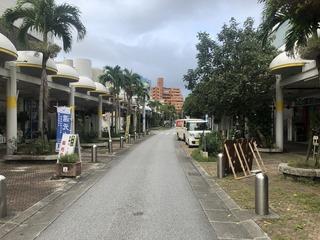 201229沖縄�A.jpg