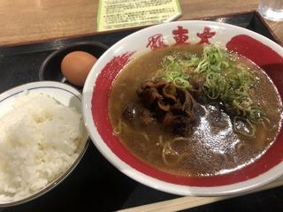 210122岡山ラーメン�E.jpg