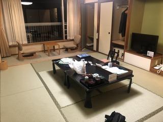 210301浜松�M.jpg