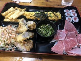 210328沖縄�H.jpg