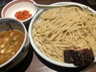 210331神山つけ麺.jpg