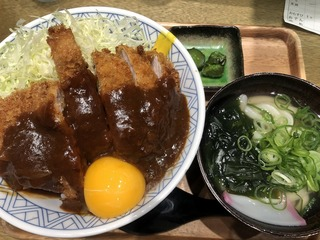 210402岡山�C.jpg