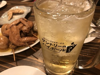 210403岡山の夜�C.jpg