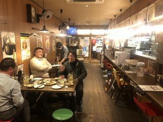 210403岡山の夜�D.jpg