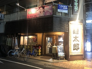 210403岡山の夜�G.jpg