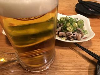 210509川口�C.jpg
