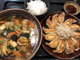 210527浜松�B.jpg