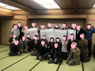 210528浜松�C.jpg