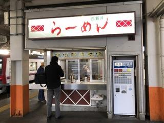 210529東武線ラーメン�A.jpg