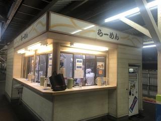 210529東武線ラーメン�D.jpg