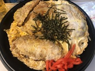 210530グル麺テイクアウト.JPG