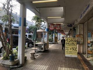 210531沖縄�B.jpg