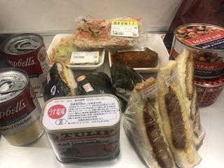 210531沖縄�G.jpg