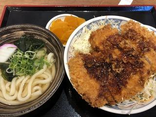 210623【かつ丼】210204神戸地下鉄ランチ@街かど屋.jpg