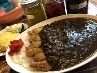 210623【カレー】210203神戸地下鉄ランチ@こふじ.jpg