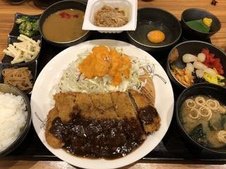 210623【定食】210206神戸地下鉄ランチ@ながた園.jpg