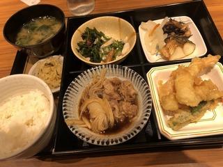 210624【定食】210207神戸地下鉄ランチ@やよい軒.jpg
