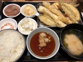 210624【定食】210212神戸地下鉄ランチ@まきの.jpg