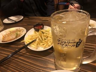 210628岡山�D.jpg