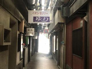 210908北九州�D.jpg