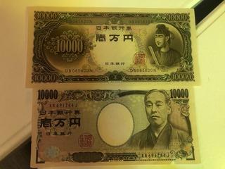 211009小倉�A.jpg