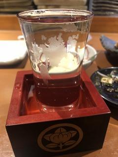 211011浜松�D.jpg