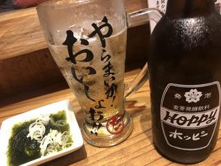 211011浜松�F.jpg