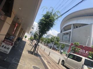 211025御崎公園�G.jpg