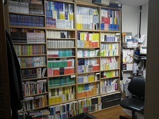 我が家の本棚.jpg