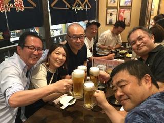 梅田はしご酒�B.jpg