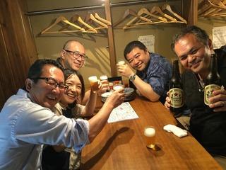 梅田はしご酒�C.jpg