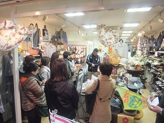 瓢箪山商店街ツアー�G.jpg