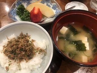 長崎こじま�I.jpg